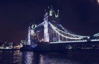这组数据告诉你英国留学是否还有吸引力!!