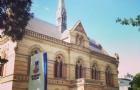 2020泰晤士世界大学排名新鲜出炉!阿德莱德大学取得好成绩!