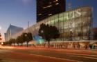 2020年泰晤士世界大学排名发布,UTS排名继续上升!