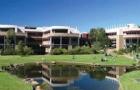 伍伦贡大学获得有史以来最高ARWU世界排名!