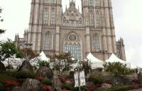 遇见最美的你――韩国庆熙大学