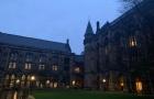 去英国留学,有哪些传媒专业很出色的高校值得推荐?