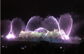新加坡能成为海外学生留学热门选择的原因有哪些?