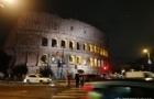 欧洲第三大大学,国际大学排名中的佼佼者――意大利罗马大学