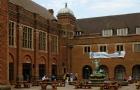 2020年留学英国签证办理材料清单条件如下!