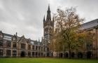 留学英国何时申请合适?英国大学申请时间规划指南!