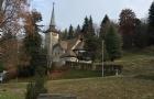 去瑞士留学跟其他国家相比有哪些优势?