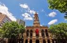 阿德莱德大学THE世界大学排名取得好成绩,2020年奖学金重磅发布!