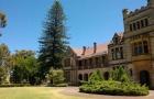 原来在西澳大学体验可以这么精彩!带着超级奖学金来这里读书啦~