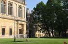 适合文科生的四大英国留学热门专业!