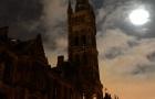 去英国留学读人文类专业如何?值得选择吗?