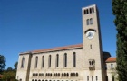你想知道的西澳大学语言课程全都在这里!
