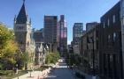 加拿大留学签证申请的影响因素有哪些呢?