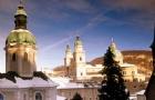 为什么选择瑞士的SHMS?它的什么吸引了你?