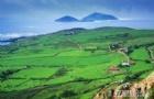 赴爱尔兰留学这六点注意事项你知道吗?