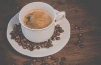 为什么世界上最棒的咖啡在墨尔本?