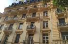 瑞士留学三大热门专业及申请要求介绍