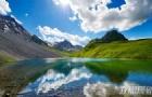去瑞士留学该如何节省费用