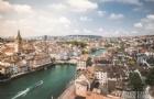 瑞士留学生预定国际机票要注意的问题