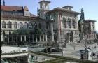 瑞士的三支柱养老措施如何?
