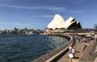 留学生在澳洲能否办理信用卡?
