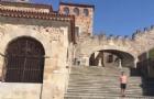 专科生留学西班牙的相关事宜