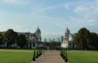 英国留学含金量又上一个台阶!2021年学费只要£7500!