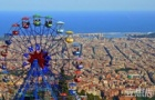 去西班牙留学该如何预防晕机?