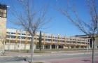 西班牙留学生就业优势有哪些?