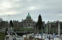 留学加拿大的行前及入境后费用