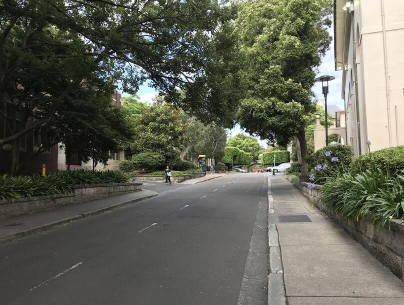 悉尼大学绩点要求多少?澳洲大学的绩点原来是这么算的!