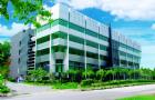 马来西亚亚太科技大学会计专业