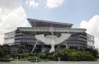 留学马来西亚费用需准备多少?