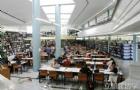 西班牙大学综合排名情况