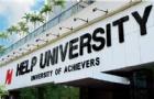 留学马来西亚申请对英语成绩有要求?