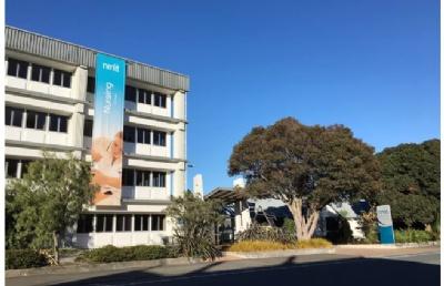 """2020年留学推荐--新西兰""""最美""""城市的尼尔森马尔伯勒理工学院"""