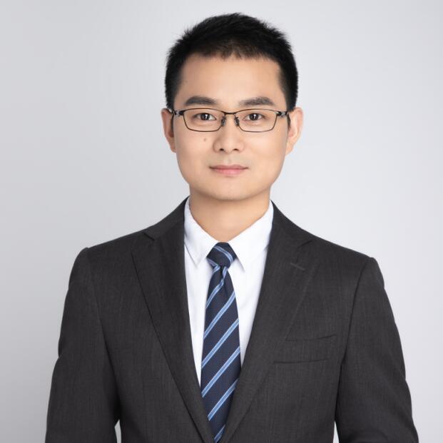 留学360欧洲留学顾问 忽风龙老师