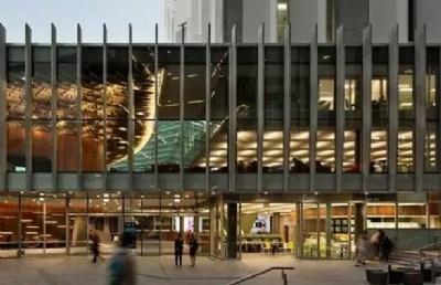 大专专业方向文学毕业生可申请的新西兰院校GD课程推荐