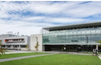新西兰坎特伯雷大学的王牌专业--工程专业详解