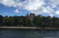 加拿大留学担保金需要多少钱?