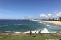 大龄留学澳洲,这几件事情可要做好了