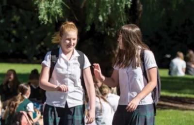 详解新西兰高中选课表(NCEA)与大学入学标准(UE)