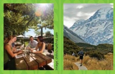 新西兰林肯大学葡萄栽培和酿酒3年本科学士课程