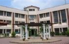 跨专业申请,L同学在难度极大的情况下成功进入马来西亚博特拉大学!
