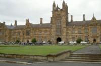 去墨尔本大学读书的要求是什么?