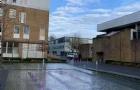去英国读室内设计,这九所院校值得关注!