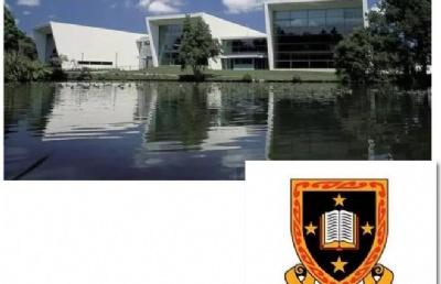 怀卡托大学申请难度有多大?