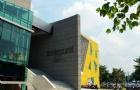 泰国留学推荐----泰国兰实大学