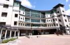 香港岭南大学优势及热门专业,你了解多少?