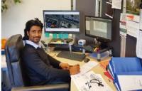 新西兰高速公路技术学院留学生就读分享!